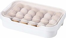 Fridge Binz Egg Holder Egg Tray, Egg Large Storage