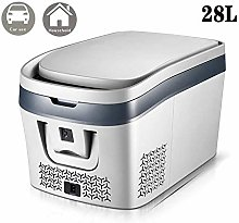 Fridge cool freezer freezer portable compressor