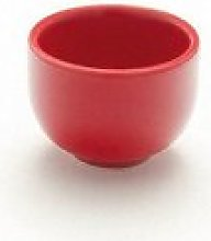 Friesland 'Happymix Red' Egg Cup 3.5 cm