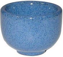 Friesland Ammerland Blue egg cup 3,5 cm