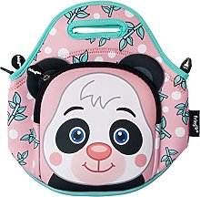 FRINGOO® Kids Lunch Bag Neoprene Thermal