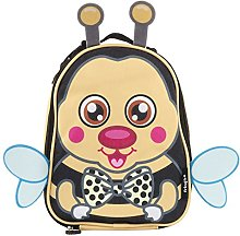 FRINGOO® Kids Lunch Bag Thermal Insulated Cooler