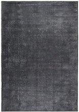 Frish Rug 170X240 Slate Grey