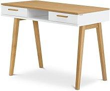Frisk Writing Desk Konsimo
