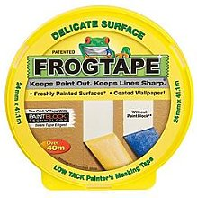 Frog Tape Delicate 24Mm X 41.1M
