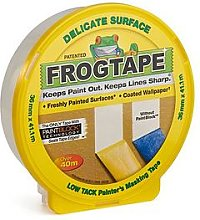 Frog Tape Delicate 36Mm X 41.1M