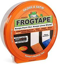 Frog Tape Gloss & Satin 36Mm X 41.1M