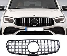 Front Grill Radiator Modified Accessories,for