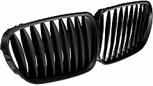 Front Grille Sporty Grill, for BMW Z4 E85 E86