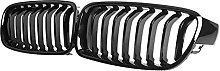 Front Kidney Grille, ForBMW 3 Series F30 F31 F35