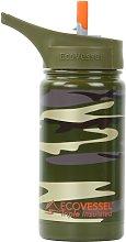 Frost Water Bottle EcoVessel