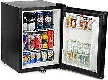 Frostbite Zero Degrees Mini Bar 35ltr - Counter
