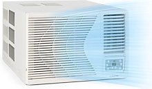 Frostik Window Air Conditioner 9,000 BTU / 2.7 kW