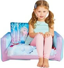 Frozen 2 Flip Out Mini Sofa