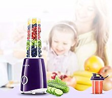 Fruit and vegetable smoothie multi-function
