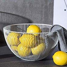 Fruit Basket Fruit Vegetable, Egg, Bread Storage