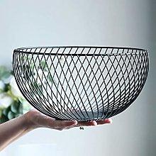 Fruit Basket, Fruit Vegetable, Egg, Bread Storage