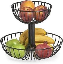 Fruit Bowl Zeller