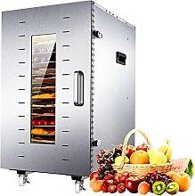 Fruit Dehydrator Food Dehydrator Machine