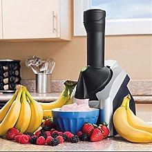 Fruit to Ice Cream Maker,Home Portable Frozen