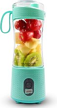 Fruit Twister Portable Blender for Shakes and