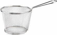 Fry Basket, Fries Baskets, high Quality Long