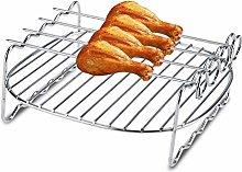 Fryer Accessories Air Fryer Cooking Accessories