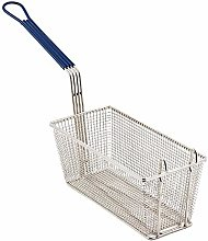 Fryer Basket Spare for PITCO Fryers Electric & Gas
