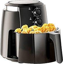 Fryers 5L Large Capacity Multifunctional Air Smart