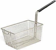 Frying Basket for LINCAT J5N/P J10N/P NAT LPG Gas