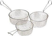 Frying Basket KitchenCraft