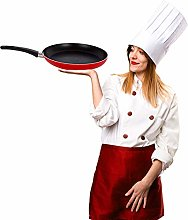 Frying Pan - Non Stick Frying Pans Omelette Maker