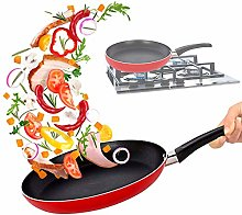 Frying Pan - Non Stick Induction Pans | Omelette
