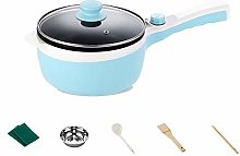 Frying Pan Steamed Egg Heating Pan,Electric Cooker