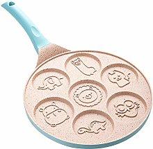 Frying Pancake Griddle Nonstick Pancake Griddle
