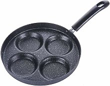 Frying Pans Nonstick Set Frying Pans Nonstick Cool