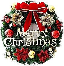 FSADGNO Christmas Decorations 30Cm Christmas