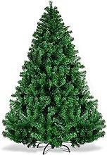 FSADGNO New Year Decoration Christmas Decoration