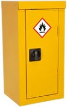 FSC06 Hazardous Substance Cabinet 350 x 300 x