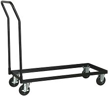 FSC11T Trolley for FSC09 & FSC10 - Sealey