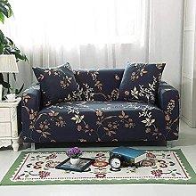 Fsogasilttlv Sectional Sofa Covers 2
