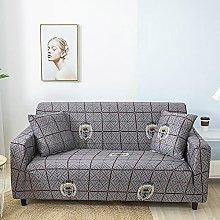 Fsogasilttlv Sofa Cover Elastic Straps For Dogs