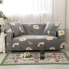 Fsogasilttlv Sofa Cover For Living Room 3 seater