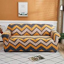 Fsogasilttlv Sofa Covers Sectional 1