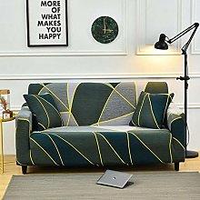 Fsogasilttlv Sofa Covers Stretch Slipcovers 2