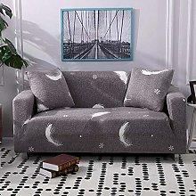 Fsogasilttlv Sofa Protector Settee Sofa Covers 3