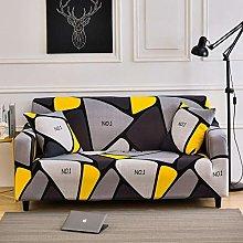 Fsogasilttlv Sofa Slipcover For Living Room 1