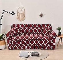 Fsogasilttlv Sofa Slipcover For Living Room 3