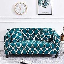 Fsogasilttlv Sofa Slipcover For Living Room