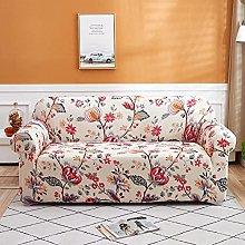 Fsogasilttlv Sofa Slipcover for Pets Kids Children